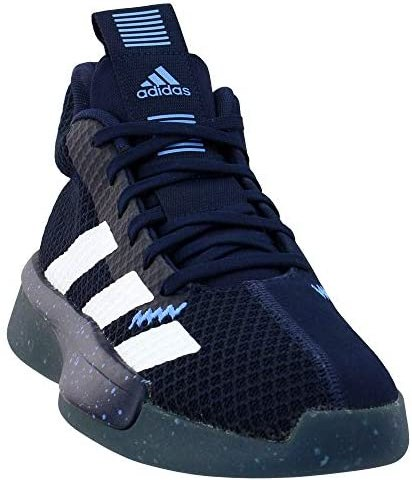 adidas Men's Pro Next 2019 Basketball Shoe Baltimore, Maryland