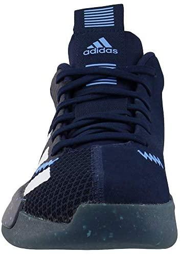 adidas Men's Pro Next 2019 Basketball Shoe Cincinnati, Ohio