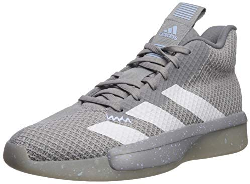 adidas Men's Pro Next 2019 Basketball Shoe Rochester, Minnesota