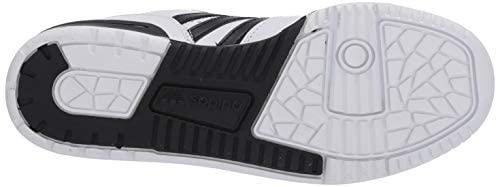 adidas Originals Men's Rivalry Low Sneaker Miami Gardens, Florida