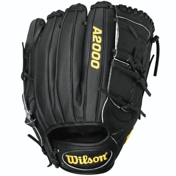 "Wilson A2000 Superskin Baseball Glove 12"" Wta20rb15b212ss"