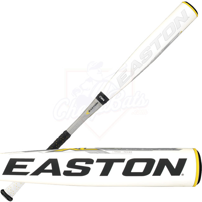 Related Keywords & Suggestions for easton xl2 2014