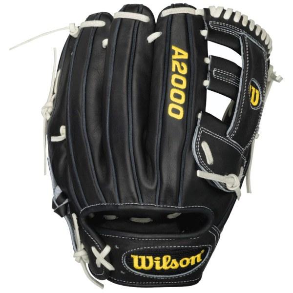 "Wilson A2000 Baseball Glove 11.5"" Wta20rb15g4"