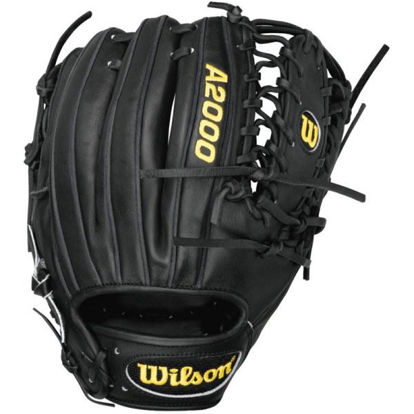 "Wilson A2000 Baseball Glove 11.5"" Wta20rb15otif"