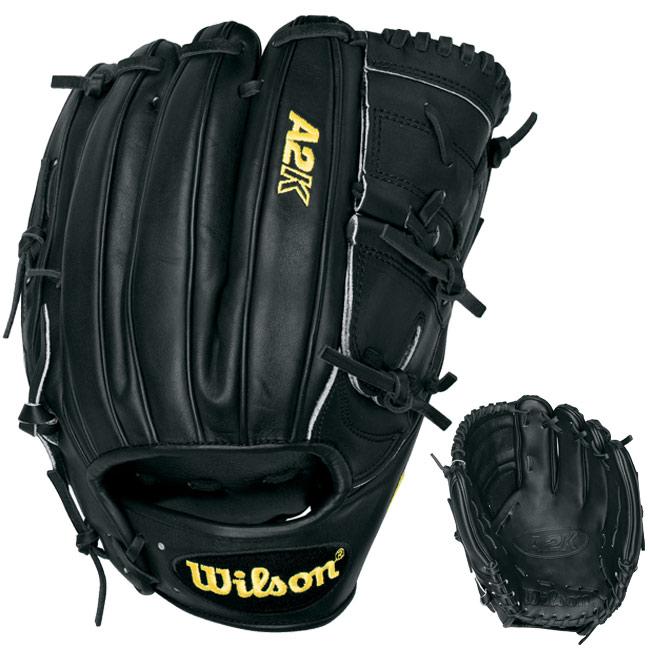 Best Batting Gloves Softball