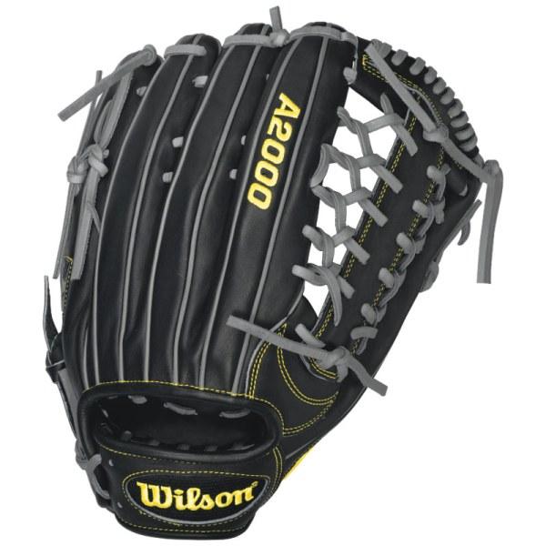 """Wilson A2000 Kp92 Baseball Glove 12.5"""" Wta20rb16kp92"""