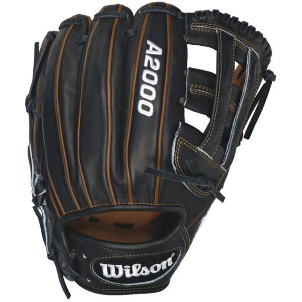 """Wilson A2000 Pp05 Baseball Glove 11.5"""" Wta20rb16pp05"""