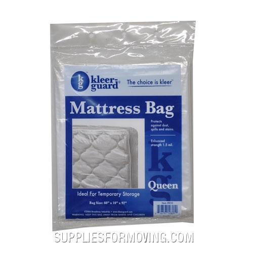 Mattress Cover Queen