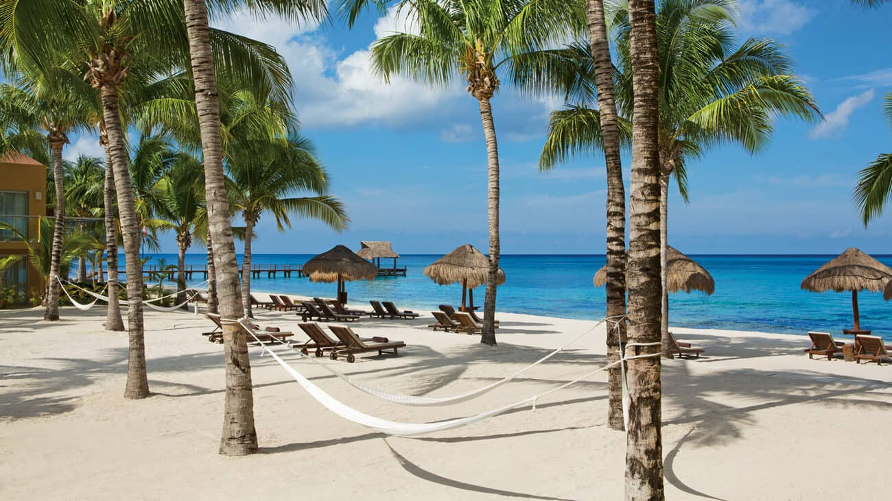 Caribbean Mexico Vacation Packages All Inclusive Resorts Cheapcaribbean Com