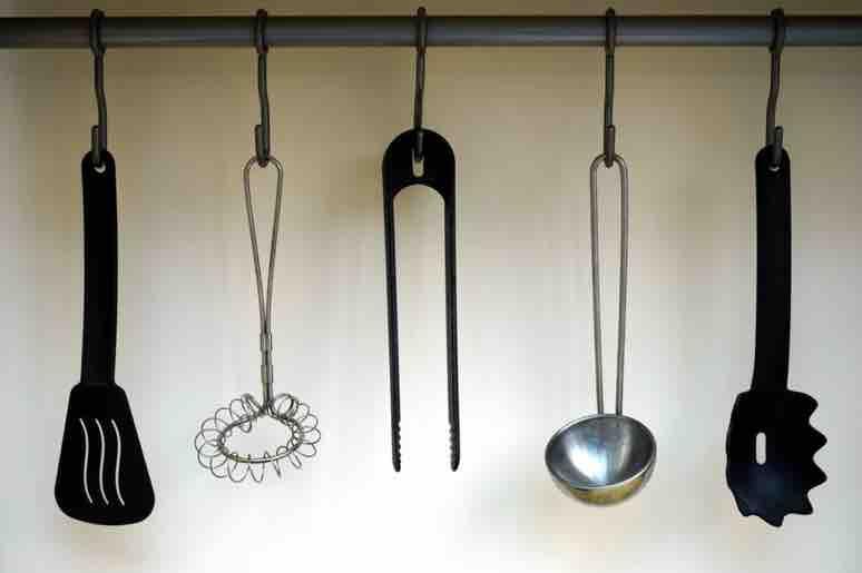 Fun Kitchen Gadgets Cool Gift Ideas  Cheap Dinner Ideas