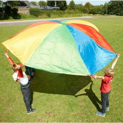 Disability Furniture Chairs Wooden Chair Stevens Point Hours Parachute Games 3.5 Metre,parachute Games,special Needs Parachute,sensory Parachute,parachute ...