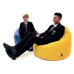 Bean Bag Chairs For Teens Captains Desk And Chair Teenage Teenagers Bags School