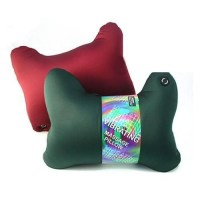 cushtie massage pillow,sensory massage pillow,vibrating