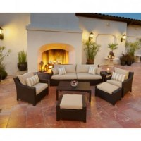Cheap Patio Furniture For Canadians | Cheap Dude