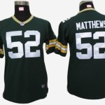 Francisco 49Ers Veterans Watched From Wholesale Jerseys 2018 The Sideline Sunday As Their Team