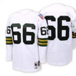 Three Of The Four Were Taken In The First Round Baltimore Ravens Jersey None Has