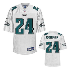 wholesale jerseys from China,wholesale Michael jersey,wholesale official jerseys