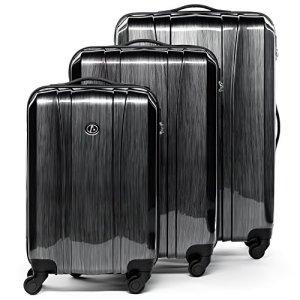 Koffersets