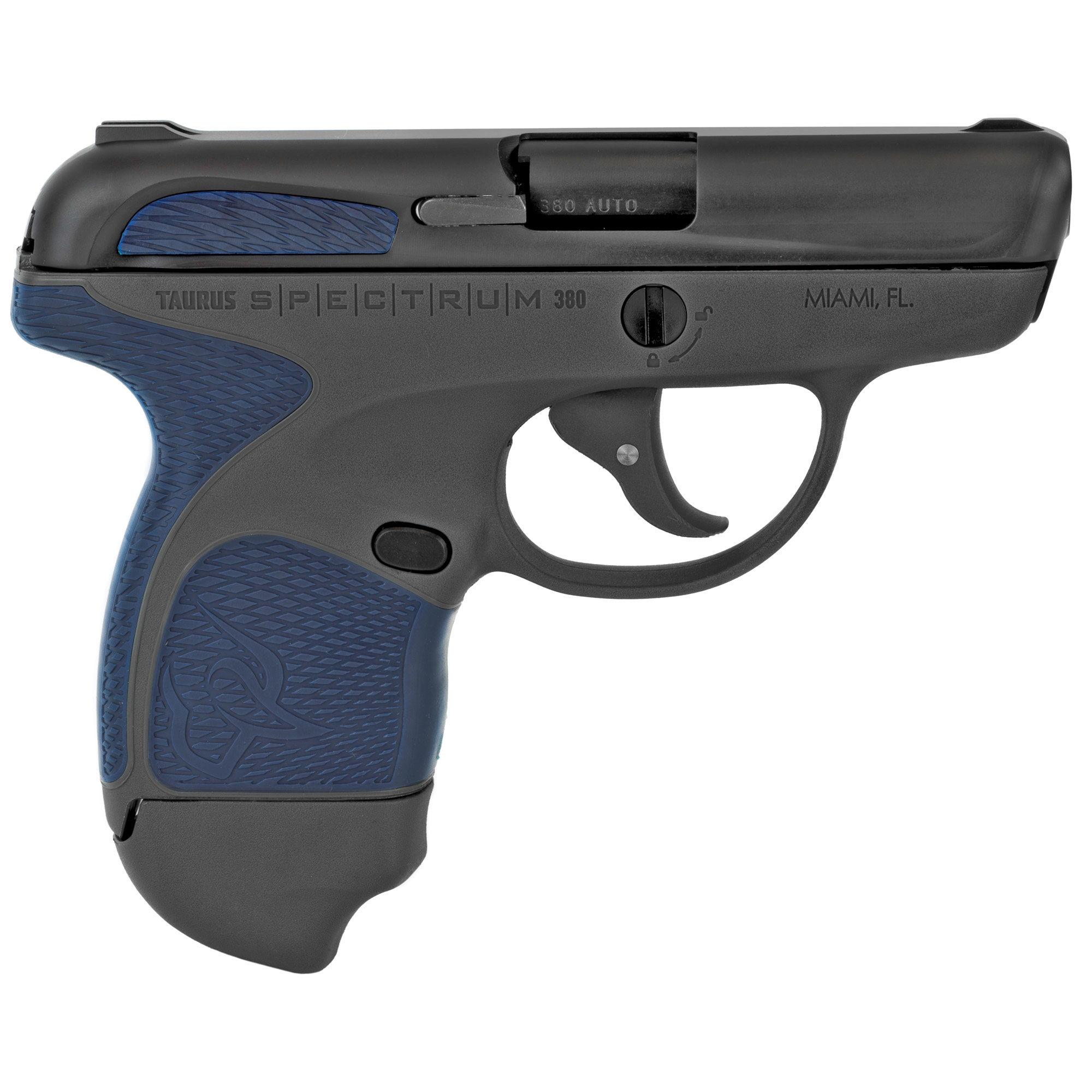 handguns for sale pistols