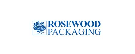 rosewood packaging