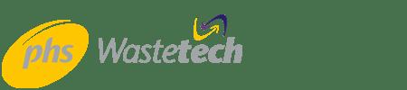 Waste Tech Logo