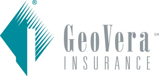 Geovera Financial Rating
