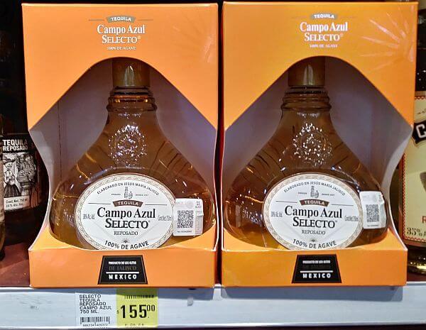 the best bottles of
