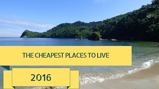 Photos 10 Cheapest Places To 28 Images 10 Cheapest