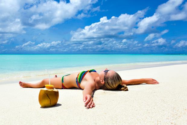 quiz which caribbean island