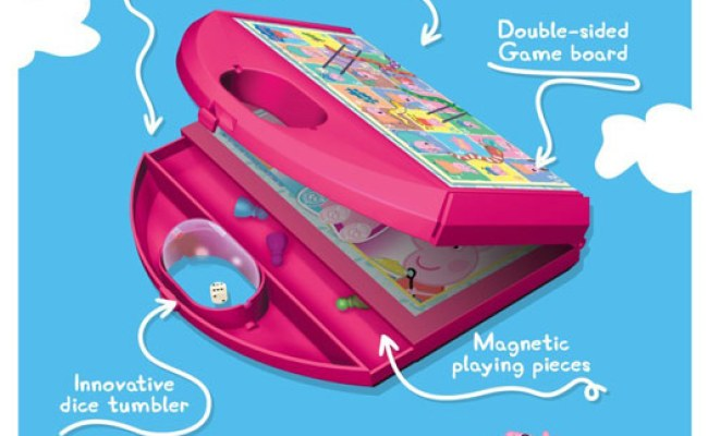10 Travel Toys That Don T Start With The Letter I