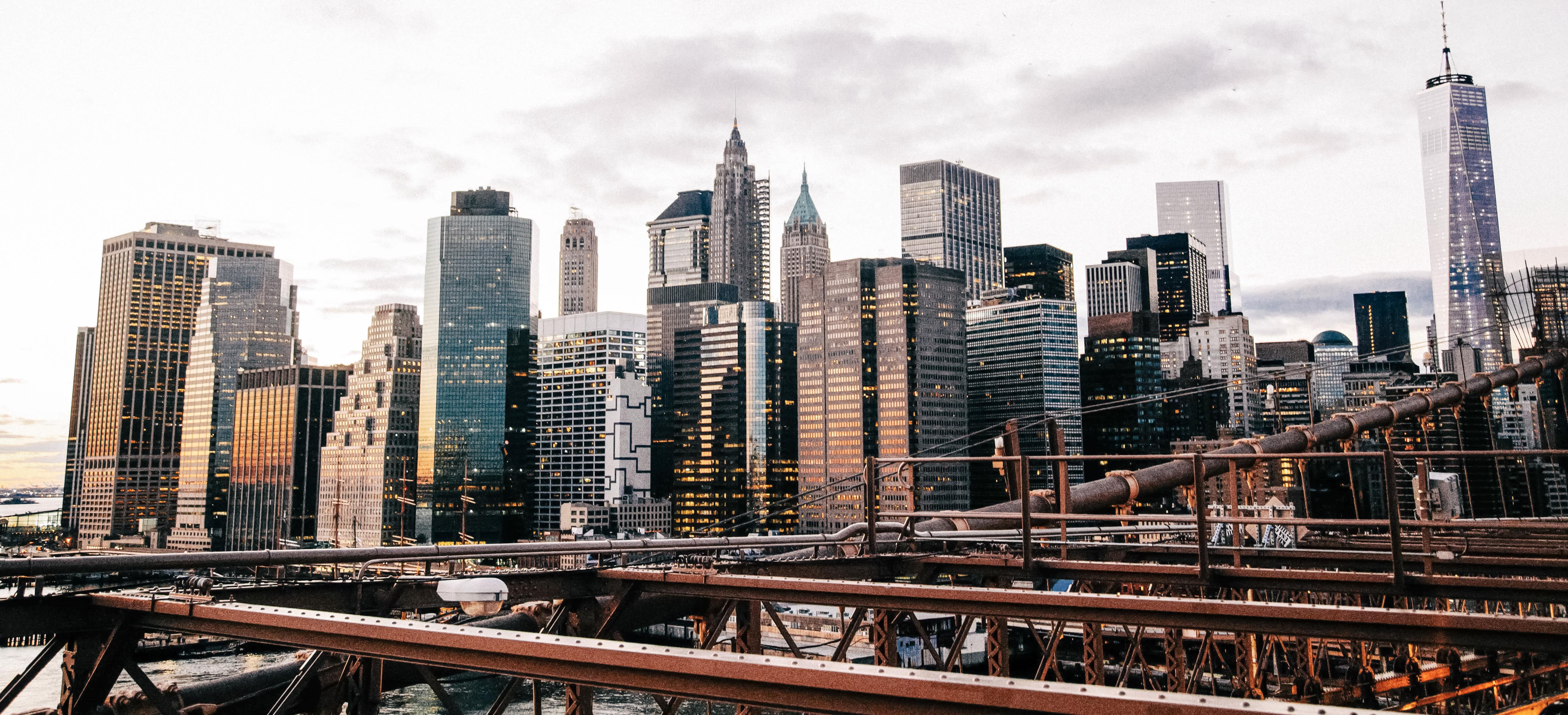 Top 20 Cheap Free Things To Do In New York That Are Fun
