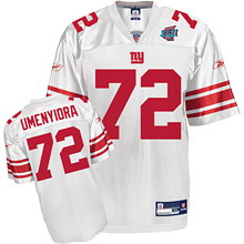 Baltimore Ravens jersey authentic,Micah Hyde limited jersey,wholesale official football jerseys