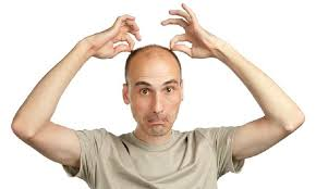 Hair transplant abroad - Hair loss cure and treatment