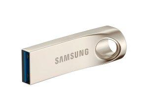 Samsung the best usb drives 128g/64g