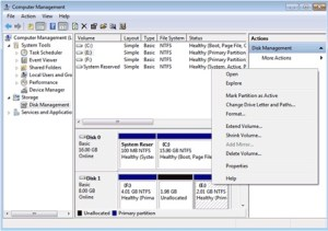 How to Format USB Flash Drive to FAT 32 on Windows or Mac