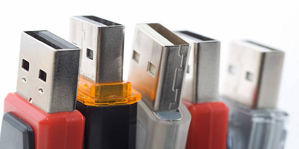 What is the USB Flash Drive and Tips for Use USB Flash Drive