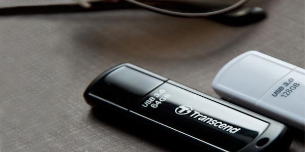 List of Top USB Flash Drive| The Highest Scoring
