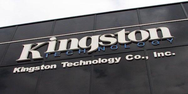 DataTraveler Ultimate GT USB Review | Kingston