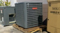 Cheap Heating and Air Conditioning Repair - Cheap Heating ...