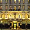 There are plenty of reasonably priced hotels in Rome that are within your budget and luxurious and comfortable in their own right.Here's 5 top rated hotel in Rome that you […]