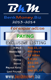 benkmoney_biz