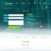 hyip website design 2017