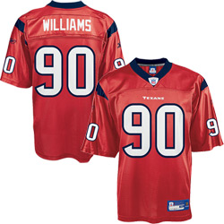With His Performances Cheap Nfl Jerseys From China Nike