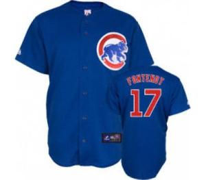 majestic jersey mlb wholesale