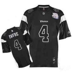 Ravens jerseys,wholesale Atlanta Falcons McKinley jersey,Philadelphia Eagles third jersey