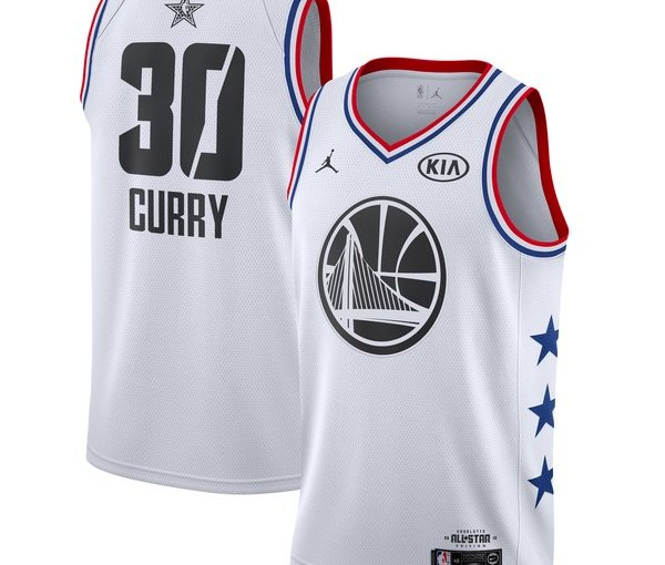 4a4146852cc ... Put Regarding The Afl Jerseys And Welcome Wholesale Nba Basketball  Jersey China The
