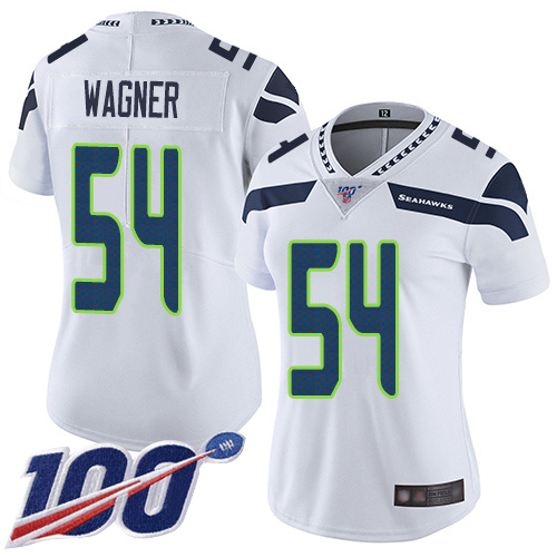 Nfl Cant Cheap Jerseys Wholesale Survive Without Its Fancy Jerseys
