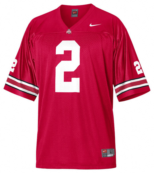 the best attitude c1d66 7ed34 cheap custom nfl jerseys china | Cheap Jerseys Hot Sale For ...