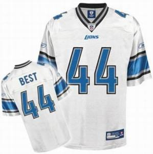 cheap jerseys,nfl wholesale cheap jerseys,Chicago Blackhawks jersey