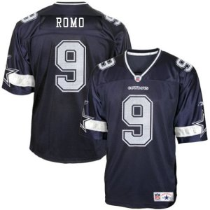 nfl eagles jerseys cheap